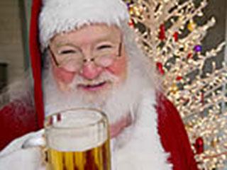 Pub irlandês é um dos poucos lugares que fica aberto na noite do Natal em São Paulo Eventos BaresSP 570x300 imagem
