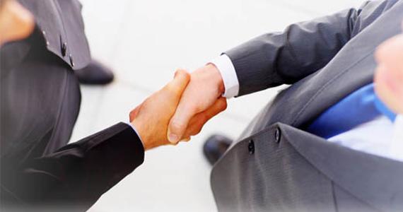 Sebrae promove rodada de negócios e mostra chances de crescimento em diversos setores visando a Copa de 2014 Eventos BaresSP 570x300 imagem