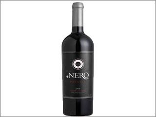 Domno do Brasil lança o primeiro vinho tinto da linha .Nero: o Cabernet Sauvignon Premier  Eventos BaresSP 570x300 imagem