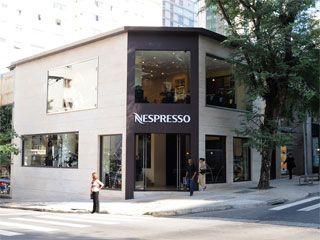 Boutique Nespresso confirma participação no Promenade Chandon 2011 Eventos BaresSP 570x300 imagem
