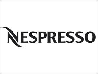 Nespresso participa do 6° Espaço Café Brasil com exposição de produtos e palestras Eventos BaresSP 570x300 imagem