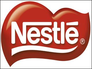 Nestlé possui um amplo mercado com produtos internacionalmente consagrados Eventos BaresSP 570x300 imagem