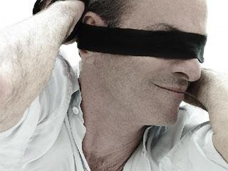 Ney Matogrosso apresenta Beijo Bandido, em março, no Citibank Hall Eventos BaresSP 570x300 imagem