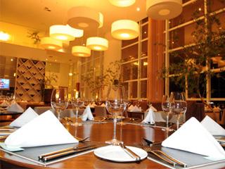 Noah conta com restaurantes e espaços adequados para o seu evento Eventos BaresSP 570x300 imagem