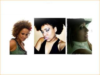 Noite das Divas no Rey Castro SP, dia 2 de fevereiro Eventos BaresSP 570x300 imagem