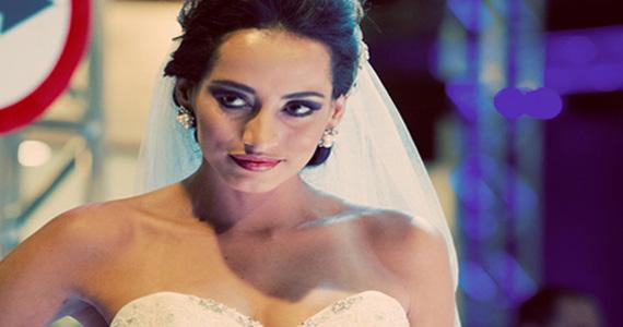 Maior feira de casamentos do Brasil acontece no mês de outubro Eventos BaresSP 570x300 imagem