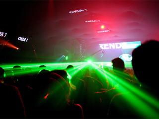 Começa a venda dos ingressos para o Nokia Trends Eventos BaresSP 570x300 imagem