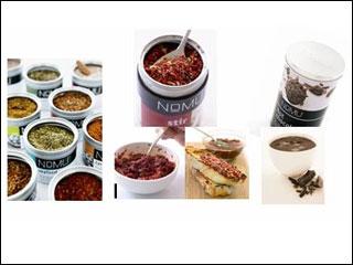 Produtos gourmet sul-africanos para o Dia dos Pais Eventos BaresSP 570x300 imagem