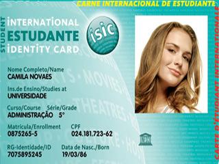 ISIC traz mais benefícios culturais ao estudante Eventos BaresSP 570x300 imagem