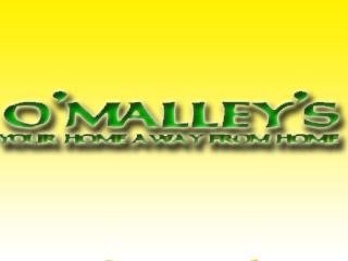 O 'Malley's é uma ótima opção para a Comemoração do Natal em família Eventos BaresSP 570x300 imagem