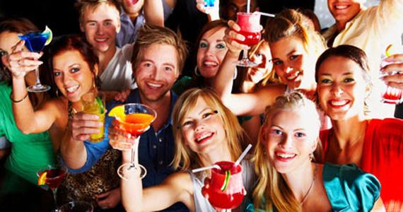 Empresa especializada em planejamento de festas e confraternizações dá dicas para o final do ano Eventos BaresSP 570x300 imagem