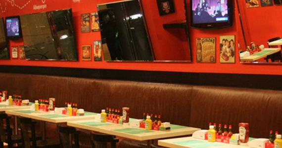 Original Burger inaugura unidade na Vila Olímpia no feriado Eventos BaresSP 570x300 imagem