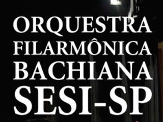 Orquestra Filarmônica Bachiana faz única apresentação em Carapicuíba Eventos BaresSP 570x300 imagem