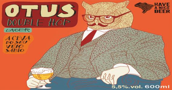 Have a Nice Beer lança rótulo especial para o Dia dos Pais Eventos BaresSP 570x300 imagem