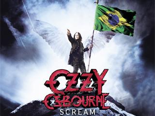 Ozzy Osbourne volta ao Brasil para shows da turnê Scream Eventos BaresSP 570x300 imagem