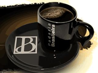 Padaria Brasileira lança campanha para cafés especiais Eventos BaresSP 570x300 imagem