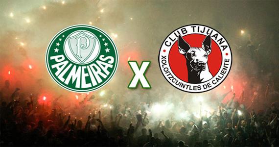 Já sabe onde vai assistir ao jogo do Palmeiras x Tijuana hoje? Confira as sugestões do BaresSP Eventos BaresSP 570x300 imagem