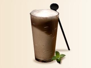 Panama Cooler - Café, banana e refrigerante  Eventos BaresSP 570x300 imagem