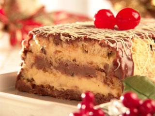 Lacta sugere três opções de sobremesas para deixar o Natal mais gostoso Eventos BaresSP 570x300 imagem