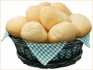 Casa do Pão de Queijo inaugura quiosque de luxo no Bourbon Shopping Pompéia Eventos BaresSP 570x300 imagem