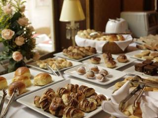 Paris 6 lança business breakfast Eventos BaresSP 570x300 imagem
