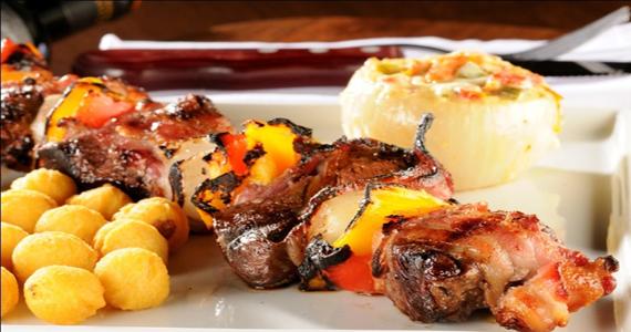 Bracia Parrilla cria pacote com opções de refeições argentinas para o Dia dos Pais Eventos BaresSP 570x300 imagem
