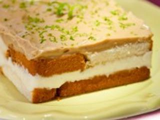 Pilão indica receita de Pavê de Limão com Café para Dia dos Namorados Eventos BaresSP 570x300 imagem