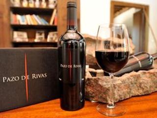 Restaurantes do Grupo Rubaiyat passam a servir vinhos de fabricação própria Eventos BaresSP 570x300 imagem