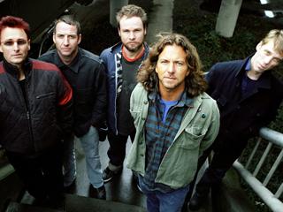 Pearl Jam traz turnê comemorativa de seus 20 anos para São Paulo em novembro Eventos BaresSP 570x300 imagem