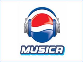 Pepsi Música terá duas bandas selecionadas pelo voto popular  Eventos BaresSP 570x300 imagem