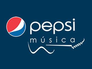 Concurso de bandas colegiais Pepsi Música conta com a participação do público na votação Eventos BaresSP 570x300 imagem