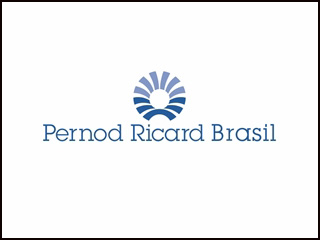 Pernod Ricard oferece o que há de melhor para o consumidor brasileiro Eventos BaresSP 570x300 imagem