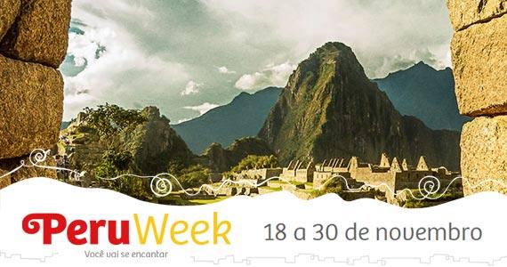 2ª edição do Peru Week de 18 ao 30 de novembro Eventos BaresSP 570x300 imagem