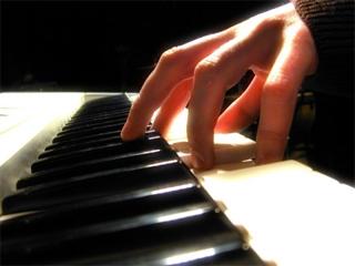 Instrumental SESC Brasil traz em MAIO pianistas e projetos originais ao piano, sempre grátis Eventos BaresSP 570x300 imagem