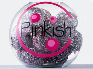 Dia Nacional do Café é comemorado em grande estilo com produtos Pinkish Eventos BaresSP 570x300 imagem