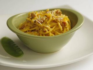 Piselli homenageia dia mundial do macarrão com pratos prediletos de Sophia Loren Eventos BaresSP 570x300 imagem