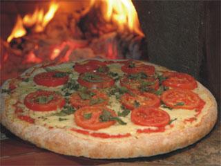 Pizzarias de São Paulo e do Litoral podem disputar título de melhor do Brasil Eventos BaresSP 570x300 imagem