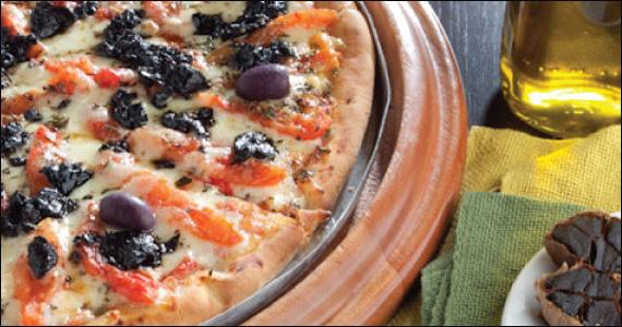 No dia da Pizza, Família Presto traz exóticos sabores de pizza gourmet Eventos BaresSP 570x300 imagem