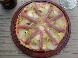 Pizza Sur incrementa cardápio com receita inovadora Eventos BaresSP 570x300 imagem