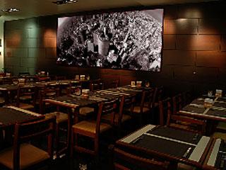 Pizzaria Copan comemora o Dia das Mães no estilo do cliente  Eventos BaresSP 570x300 imagem