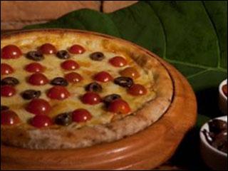Bendita Hora comemora aniversário de São Paulo com pizza Sampa Eventos BaresSP 570x300 imagem