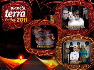 Planeta Terra Festival 2011 confirma mais 3 atrações Eventos BaresSP 570x300 imagem