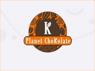 Planet Chokolate lança seu Natal Dourado Eventos BaresSP 570x300 imagem