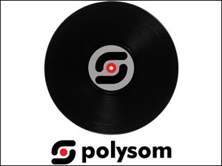 Polysom lança clássicos da música brasileira em vinil Eventos BaresSP 570x300 imagem