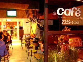 Venha comemorar o Dia Nacional do Café no Ponto Café Eventos BaresSP 570x300 imagem