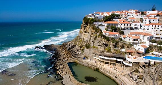 Concurso do Bar e Restaurante Espírito Santo dá viagem a Portugal Eventos BaresSP 570x300 imagem