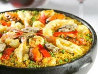Restaurante Mexilhão comemora 37 anos de tradição em frutos do mar Eventos BaresSP 570x300 imagem