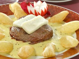 Pimentel Restaurant, um dos clássicos de São Paulo, comemora 26 anos de existência com novo cardápio Eventos BaresSP 570x300 imagem