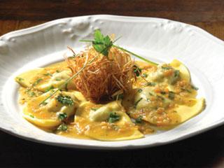 Final de semana dos Namorados com jantar romântico no Cucina Casalinga e Empório Ravioli Eventos BaresSP 570x300 imagem