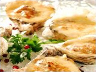 Três menus especiais agradam todos os gostos no Dia dos Namorados do Felix Bistrot Eventos BaresSP 570x300 imagem